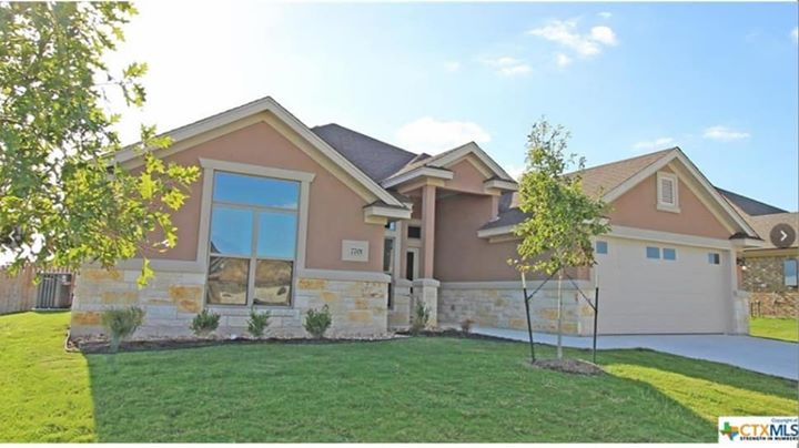 """""""Move into luxury in this stunning new construction by award winning A & G…"""