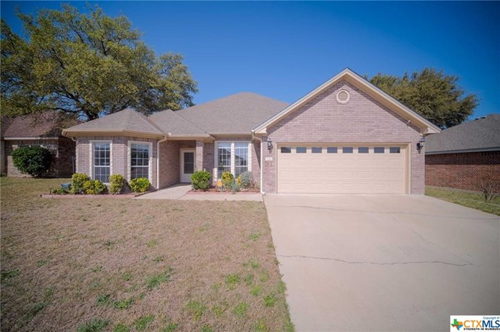 Price Reduced Announcement! Now $ 167,000!! 3 bed | 2 bath | 2,034 sqft…