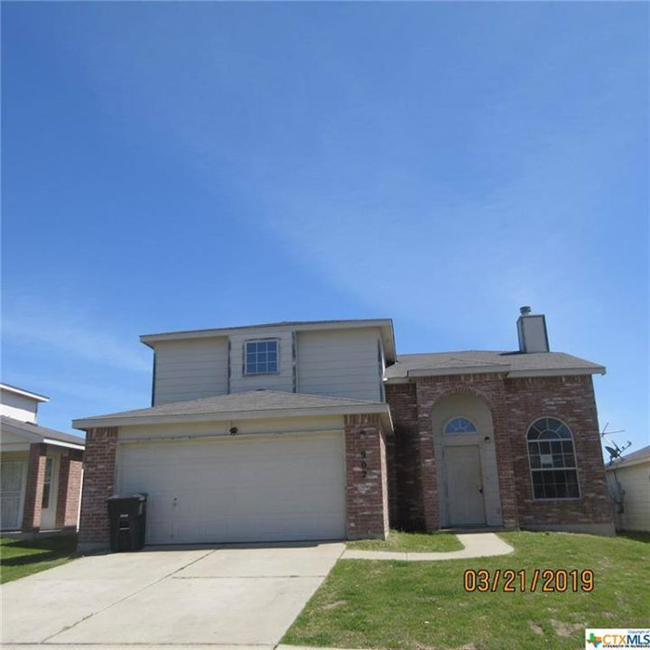 4 bed | bath | 1,901 Sqft | Year 2005 FORECLOSURE, Price : $…
