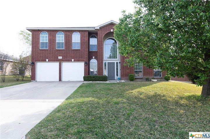 4 bed | bath | 3,034 sqft | year : 2006 Price: $ 249,500…