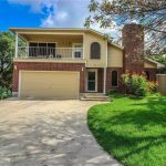 "3 bed | bath | 1,738 sqft | Price: $230,000 | Year: 1996. ""Wonderful…"