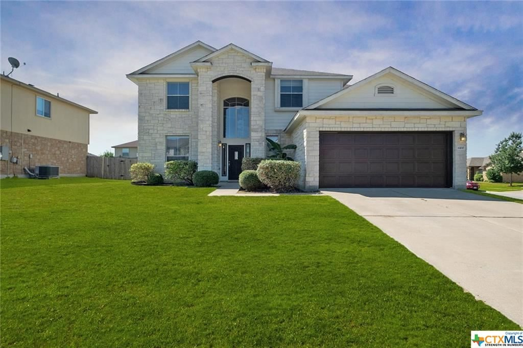 Amazing property and great location. Schedule your showing and a free consultation today. Once…