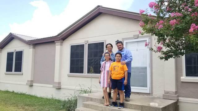 Congratulations Ana & John for accomplishing your home purchasing endeavor! Thank you for entrusting…