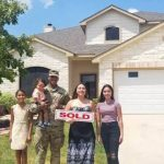 Congratulation on the purchase of your new home and Welcome to Texas! We wish…