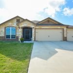 Take a look at this property, better yet call me to schedule a private…
