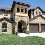 Great home opportunities in Nolanville. If you haven't seen what Nolanville has to offer…