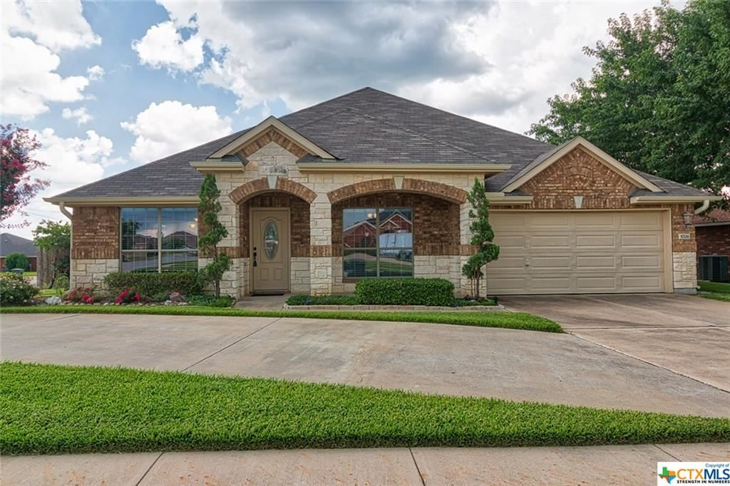 If you find something you don't like about this home please comment below, this…