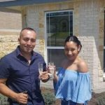 Congratulations Barguil-Pedroso Family on the purchase of your new home. Thank you for entrusting…
