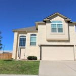 Price Reduced Announcement! Now $154,500!! 3 bed + loft | bath| year 2012 Welcome…