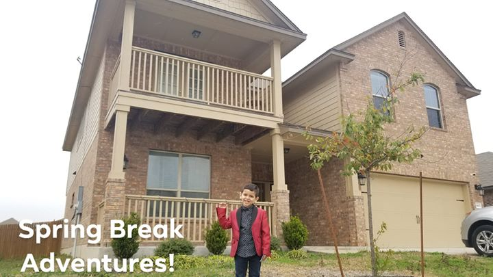 House for sale in Killeen at $235,000| 3,303 sqft| 4 bed| 3 bath| 2…