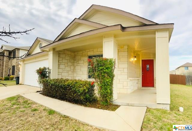 """3 bed  2 bath  1,704sqft  year 2007 Price $159,700 """"Home Sweet Home, This home…"""