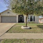 4 bed | 2 bath | 1,845 sqft | Year : 2006. Price :…