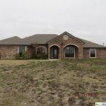 4 bed | 2 bath | 2,276 sqft | Year: 2011| Price $234,000| Foreclosure!!!…