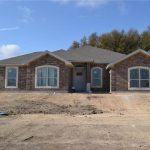 "Price: $309,500!! 4 bed | bath| Year 2019 | 2 acres ""BEAUTIFUL NEW CONSTRUCTION…"