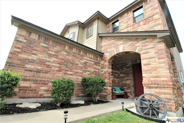 Gorgeous Home at an Incredible Price. 3 bed | bath | 1,875 Sqft |…