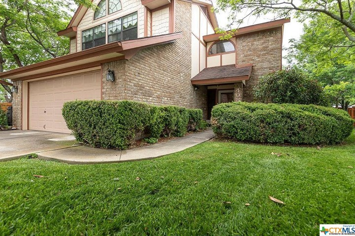 3 bed | 2 bath | 1,572 Sqft | Year: 1987 Price: $ 124,900…