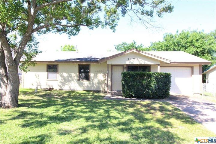 Looking for a mortgage payment of less than $500/month? Check out this property! 3…