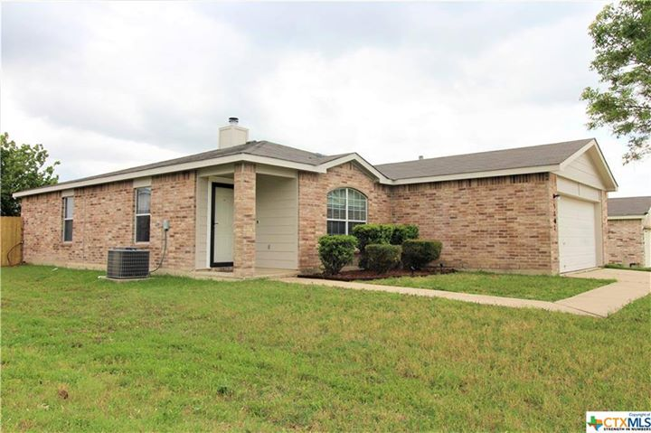 "3 bed | 2 bath | 1,503 Sqft | Year: 2005 Price: $129,500 ""You…"