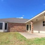 Welcome to our newest listing! We envite you to our Public Open House tomorrow…