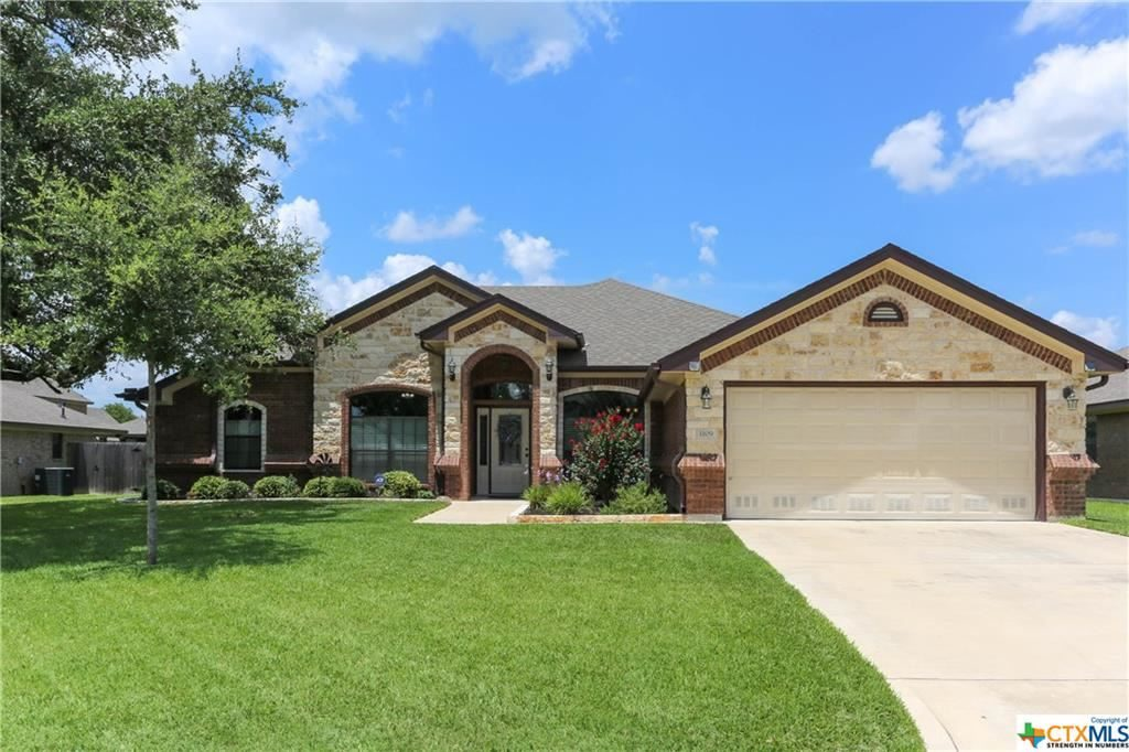 Are you looking to move to harker heights? This property is still available as…