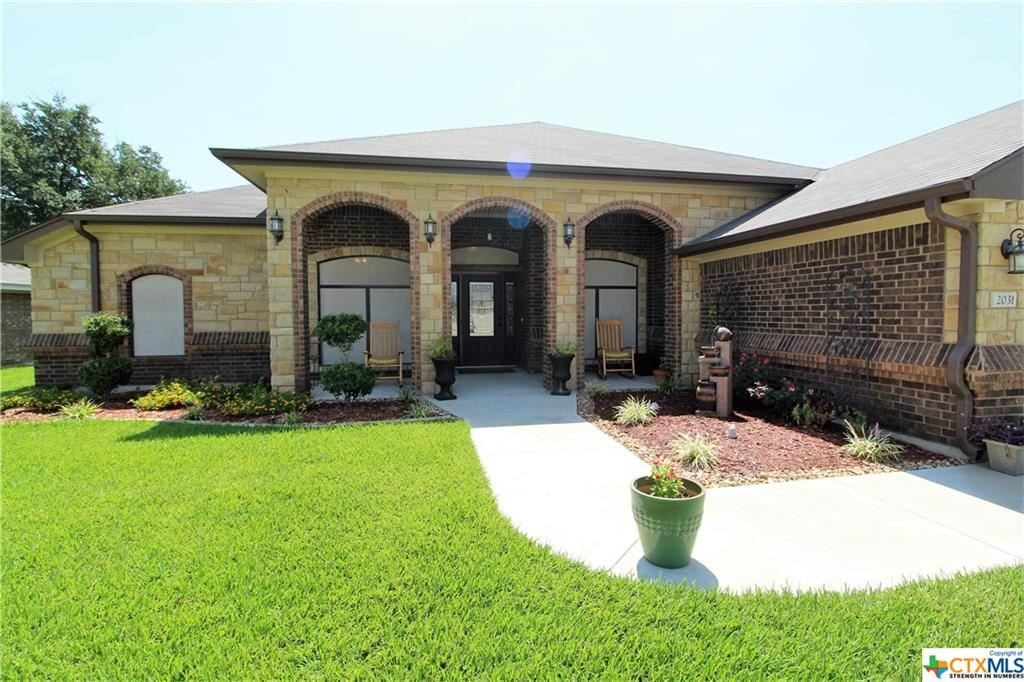 Allow Hacienda Texas Realty to help you and your family find and purchase your…