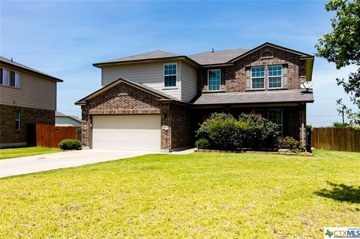 4 beds | baths | 2,906 | Price: $225,000 | Year : 2009 Search…