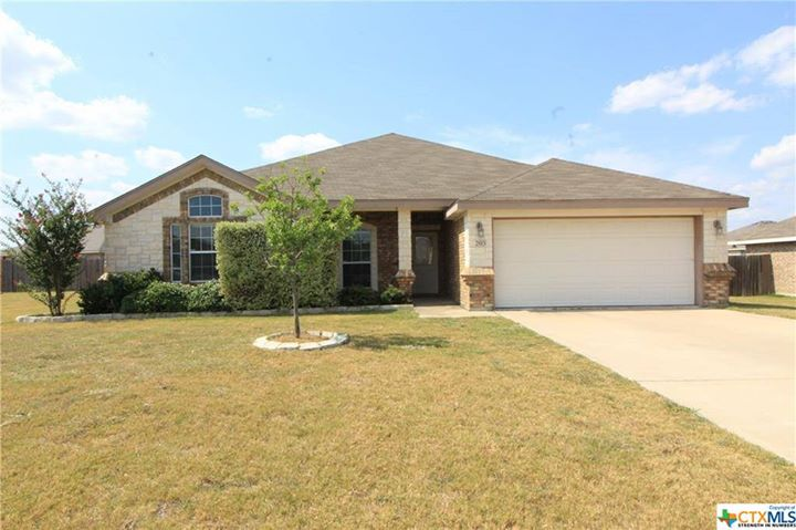 4 beds | 2 baths | SqFt: 1881 | Price: $179,900 | Year: 2009…