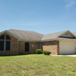 OPEN HOUSE Time: 3pm – 5:30pm Date: Thursday 29AUG19 Location: 3804 Tiger Drive, Killeen