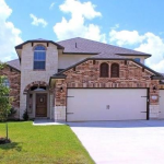 Alberto Lopez Realtor: *****254-251-5440***** Website: Mortgage App: This beautiful home has 1 day on…