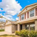This home is located in Yowell Ranch and if you have never heard of…